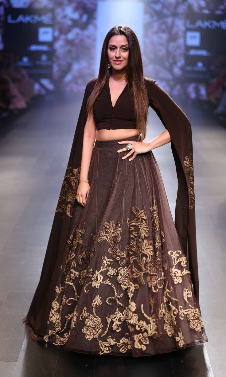 By designer Neeta Lulla. Shop for your wedding trousseau, with a personal…