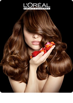 L'Oreal Professionnel Inoa Color - Ammonia Free at Verve Hair Lounge-pin it by carden