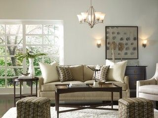 Plain Wall Lighting Fixtures Living Room Is The New Way To Design Your Home On Beautiful