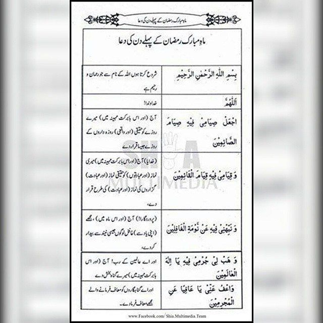 derwood muslim Benefits of surah yaseen for marriage  this is a common obsession to obtain such kind of troubles in muslim families or additional civilizations for the reason that husband wife family.