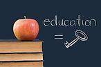 langleytutoring | Blogger  #educationblog #tutorblog #ADHD #independentlearners #writingskills #note-taking #tutoring