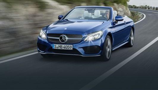 Best 25 ronald mcdonald ideas on pinterest ronald for Mercedes benz hoehn