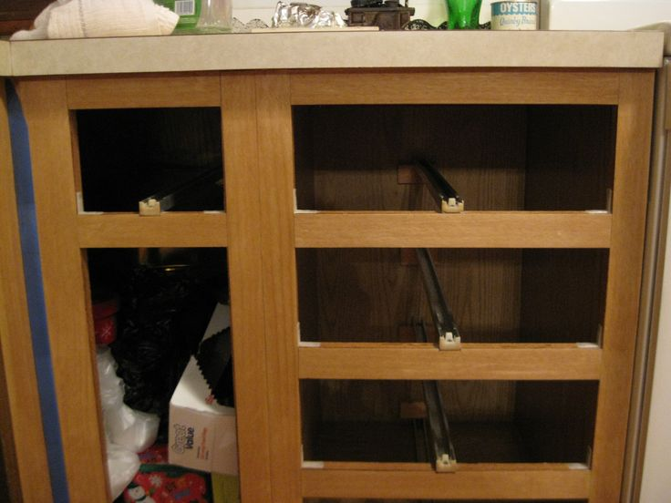 Best 8 Best Updating Kitchen Cabinet Face Frame Using Iron On 640 x 480