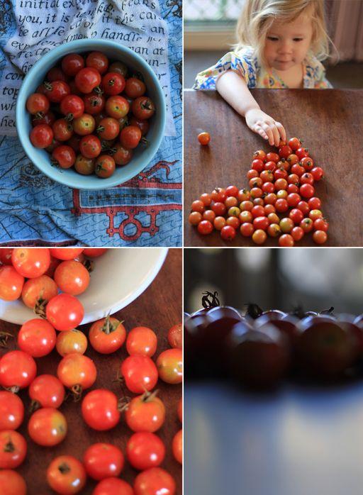 Tomato-Tart-1-