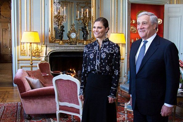 http://www.newmyroyals.com/2017/11/princess-victoria-met-with-ep-president.html