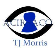 TJMorris-ACIR-ACO