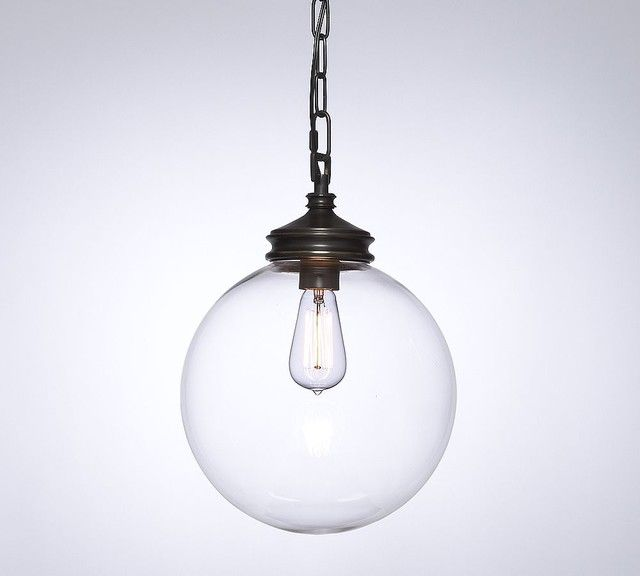 D Cor Your Exterior With The Latest Contemporary Outdoor Pendant Lighting Co
