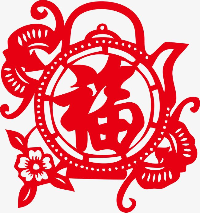 474 Best Chinese New Year Printables Images On Pinterest