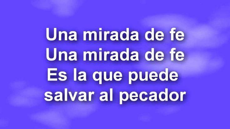 Alabanzas Alegres Con Letras Letras De Canciones Cristianas Canciones Cristianas Alabanza