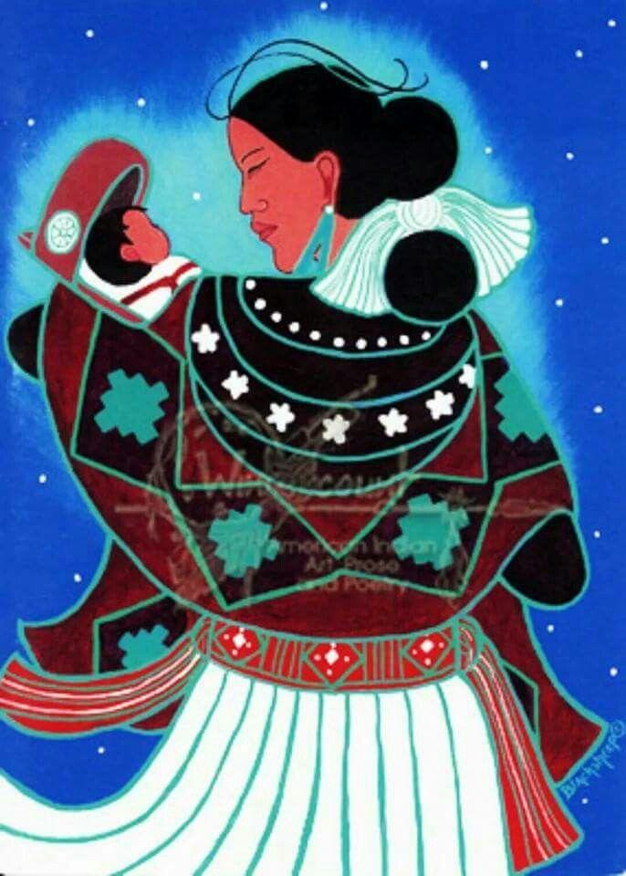 265 best Navajo ~ Diné images on Pinterest   Navajo, Native ...