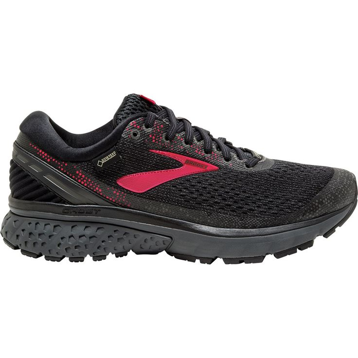 Brooks Ghost 11 GTX Running Shoe – Women's