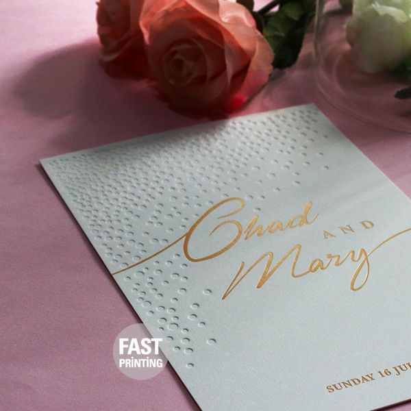 Letterpress x Foil #invitations #wedding #weddinginvitation #weddingstationery #savethedate #rsvp #weddinginvitations #stationery #weddinginspo #weddinginspiration #weddingideas #weddings #invites #bridetobe #fastprinting #surryhills #sydney #melbourne #newyork #london #packaging #package #packagingdesign #graphicdesign #graphicdesigner #graphics #letterpress #foil djchri