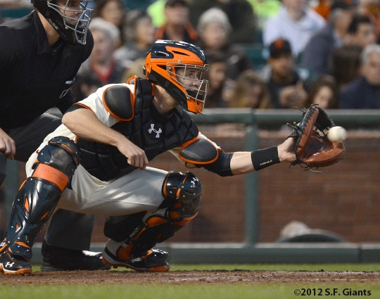 Buster Posey: Buster Posey, Cassandras Husband, Coopers Choice, Baseball Junkie, Choice Awards, 28 Buster, Giant Player, Sf Giants