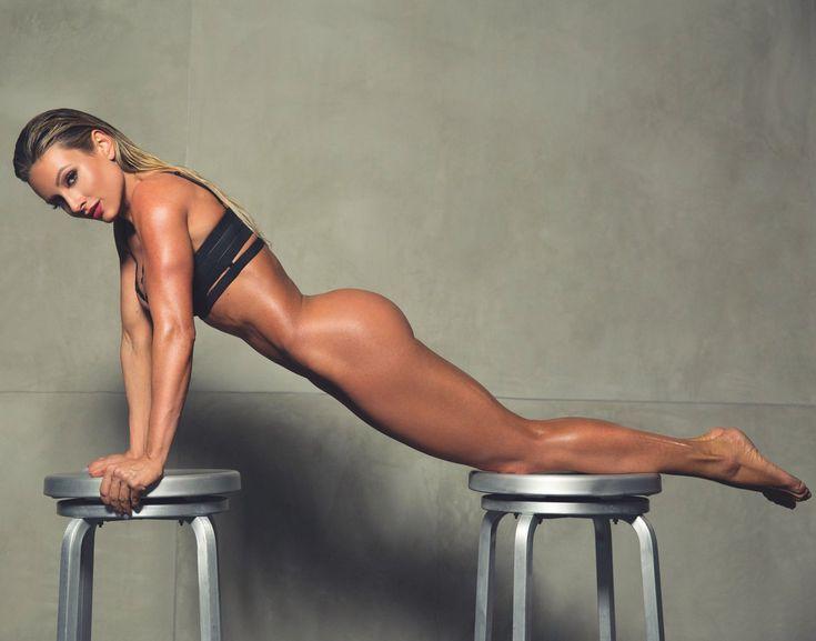 Paige Hathaway Fit Women Bodies Fitness Gurls Models Forumophelia 1