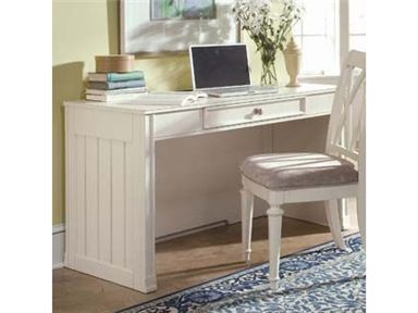American Drew Home Office Desk   Rta At Gibson Furniture At Gibson Furniture  In Andrews, NC