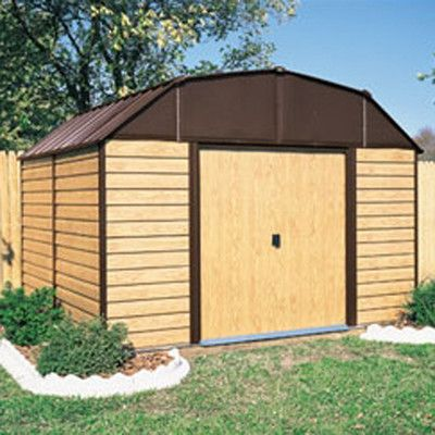 Garden Sheds 7 X 14 best 25+ metal storage sheds ideas on pinterest | metal storage