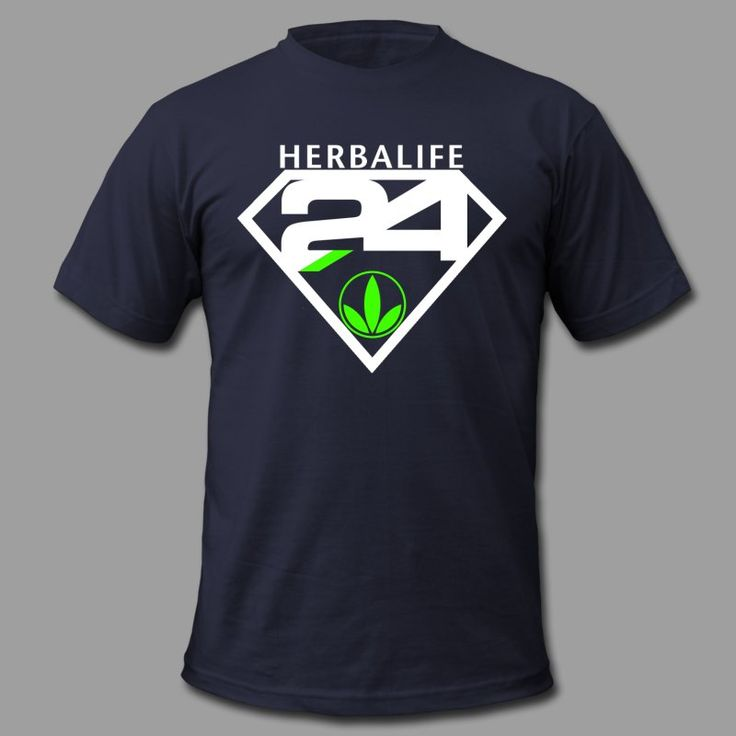 We are constantly coming up with new designs to make you look good during your Herbalife journey. With many designs that come in many different colors you'll be sure to find the apparel that fits your needs.  https://shop.spreadshirt.com/HerbTheLife  Herbalife Apparel, Herbalife T-Shirts, Herbalife TShirts, Herbalife Leggings, Herbalife Clothes, Herbalife24, fit24, Herbalifefit24