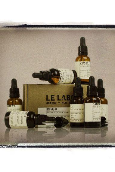 Huiles à sillage Le Labo http://www.vogue.fr/beaute/buzz-du-jour/articles/huiles-a-sillage/17140