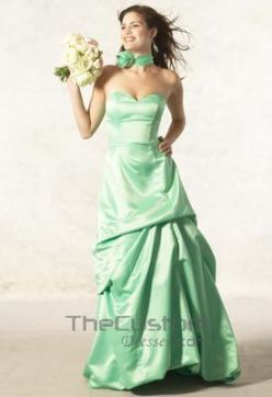 The 952 best green wedding dresses/cakes images on Pinterest ...
