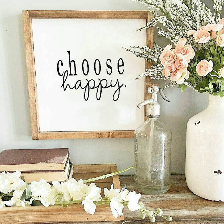 50 Farmhouse Style Gift Ideas From Etsy: Best 25+ Rustic Wall Art Ideas Only On Pinterest