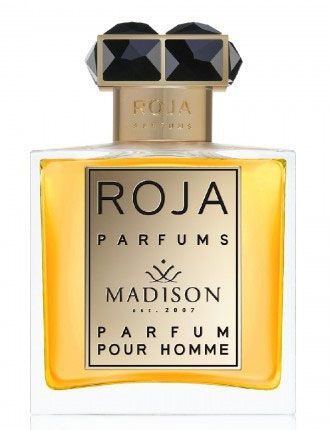 Madison pour Homme Roja Dove for men Pictures