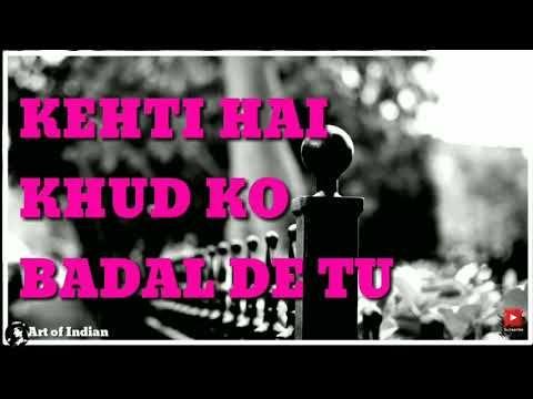 Hindi hd video songs free download for mobile: dj hey bro (2015.