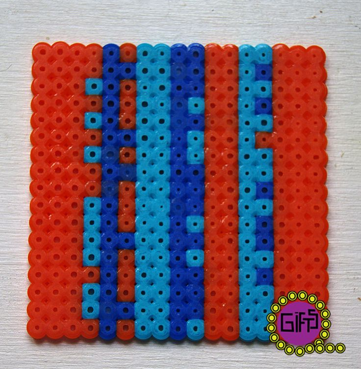 17 best images about hama perler on