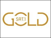 SAT1 Gold tv -watch brand new German TV channel free online.