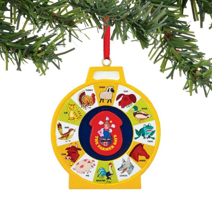 Top 61 Ideas About Keychains And Ornaments On Pinterest