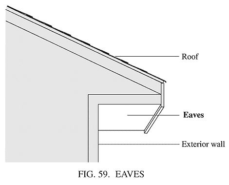 21 best architectural features images on pinterest for Hip roof advantages and disadvantages