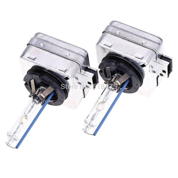 $22.99 (Buy here: https://alitems.com/g/1e8d114494ebda23ff8b16525dc3e8/?i=5&ulp=https%3A%2F%2Fwww.aliexpress.com%2Fitem%2FFactory-2pcs-XENO-D3C-D3S-D3-Hid-Xenon-Bulb-Car-HID-Headlight-Replacement-Hid-XENO-bulb%2F32398112901.html ) Factory 2pcs XENON D3C D3S D3 Hid Xenon Bulb Car HID Headlight Replacement Hid XENON bulb lamp lightings 4300K 5000K 6000K 8000K for just $22.99