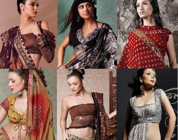 http://www.women2fashion.com/women-dresses/women-sarees-style/blouse-designs/latest-saree-blouse-neck-designs