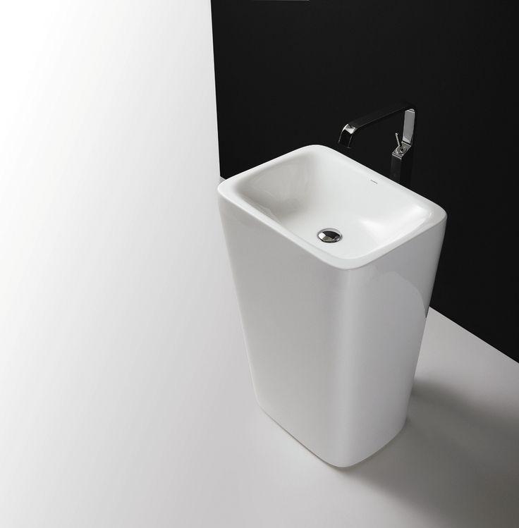 START #Valdama #ceramics #bathroom #lavabo #style #project #interiordesign