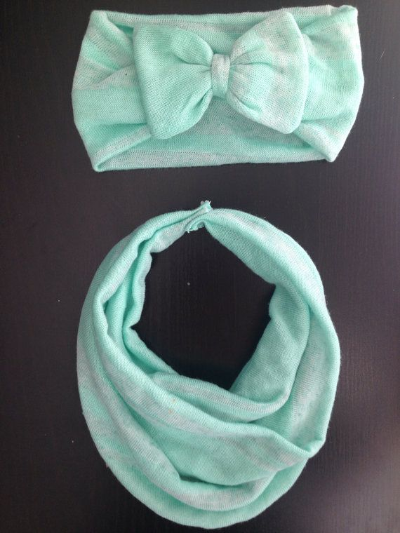 17 ideas about baby scarf on baby bows