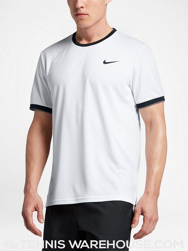 Nike Men's Winter Team Crew