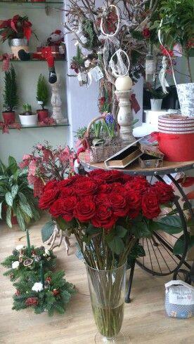 Grand prix collection... #Oneiranthi's Flowershop#Rethymno#