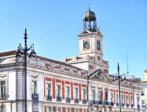 Escapada a Madrid para 2 personas, en pleno centro: el Plan que estabas esperando con 2 noches, desayunos, almuerzo o cena, late check out y wifi.