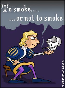 Как не пить, не курить: бросить навсегда вредные привычки легко!