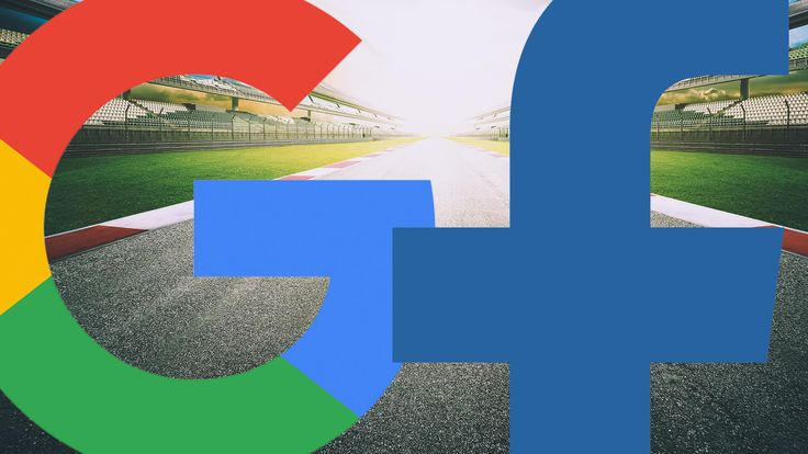 Taking on the duopoly: What are the mobile advertising alternatives to Facebook and Google?