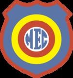Madureira E.C.
