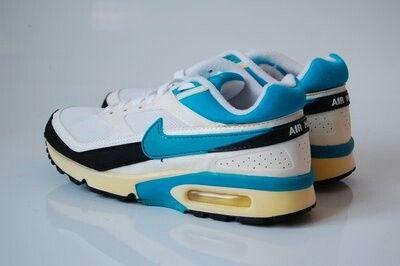 sale retailer 0329b 5bf4d Nike air max 1991 classics