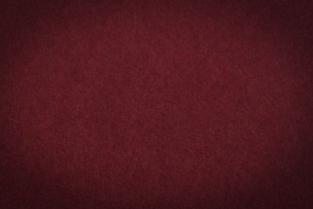 Maroon Paper With Vignette A Background Paper Background Maroon Background Photoshop Images