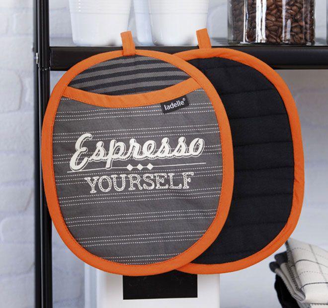 ladelle-cafe-latte-2-pack-pot-holders