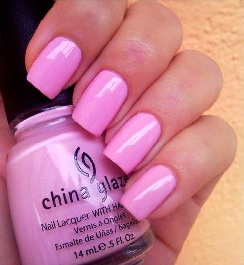 Pretty Sally Hansen Hd Nail Polish Tiny Nail Fungus Polish Prescription Clean Opi Nail Polish Matte Nail Art Polishes Old Nail Polish Color Combinations ColouredNail Art Designs For Fourth Of July Bubblegum Pink Nail Polish   Nail Art Arina