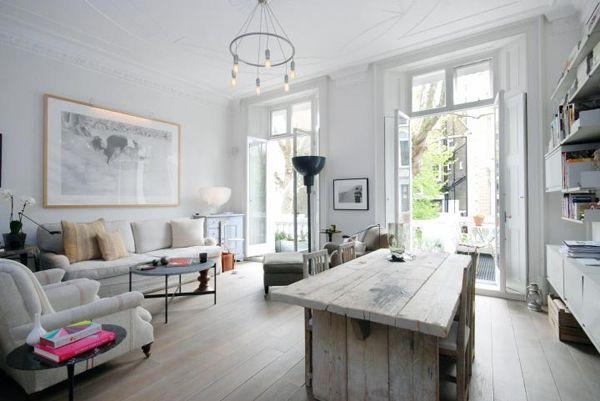 London White Interior #interior  #design #interiordesign #interiordecorating #homeinterior  #houseinterior #homedesign #interiordecor #interiordesing #colordesign #homedecorideas #homedecor #housedecorating #kitchendesign #howtodesign #interiordesigner  #homedecorator #homeinteriors #decor #homeinteriorcatalogue #modern #contemporary #decoration #deco #miss-design #missdesign