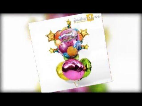 Geburtstagssprüche Für Chef   The 25 Best Geburtstagsballons Ideas On Pinterest