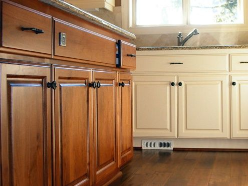 Best 25 cabinet refacing ideas on pinterest refacing for Cabinet refacing price range