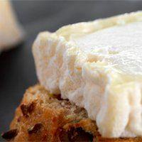 Crottin de Chavignol - Qui veut du Fromage !