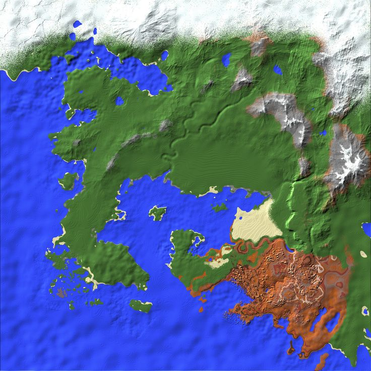 Mejores 110 imgenes de maps en pinterest mapas cartografa y this was an awesome collaboration with trilogymc then twofold gaming working on a server map for our minecraft community i developed an extensive gumiabroncs Gallery