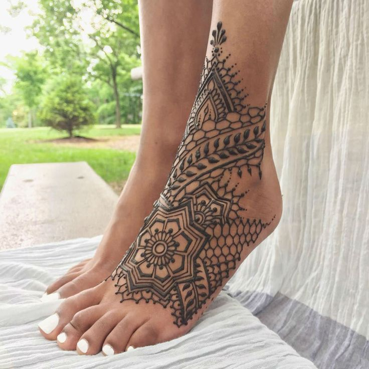 24 Henna Tattoos By Rachel Goldman You Must See: 39 Best Rose Drawing Stencil Tattoo Designs Images On